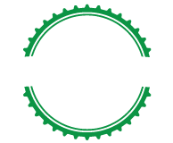 Rock The Trail Logo