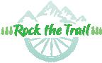 Rock The Trail Logo