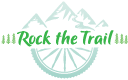 Rock The Trail